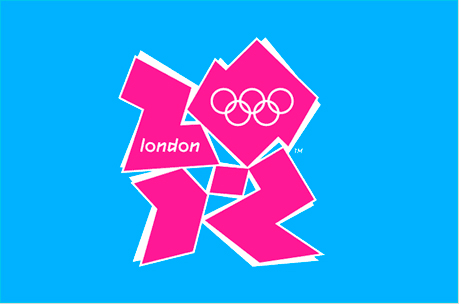 olympic_logo